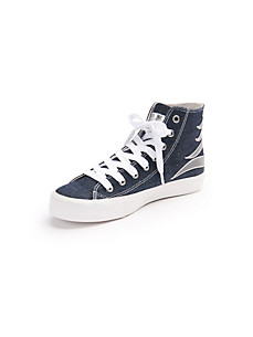 "Bogner - ""New Jersey Lady 1"" trainers"