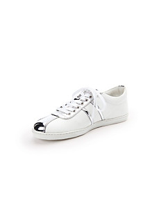 "Bogner - ""Newcastle Lady 1 A"" sporty lace-ups"