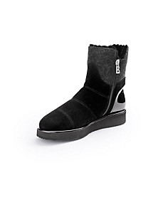 Bogner - Oslo1 ankle boots in 100% leather