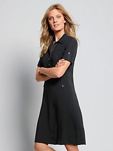 Bogner - Polo dress