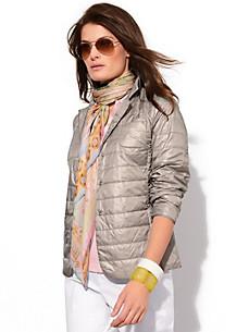 Bogner - Quilted blazer