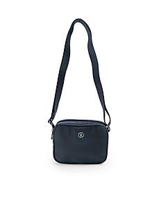"""Bogner - Small shoulder bag """"Spirit Maila"""""""