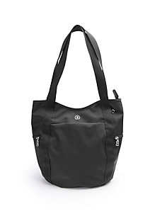 "Bogner - Tote bag ""Spirit Basket"""