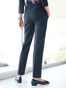 Brax Feel Good - Ankle-length trousers