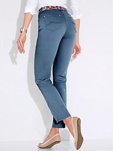 "Brax Feel Good - ""Feminine Fit"" jeans - Design NICOLA"