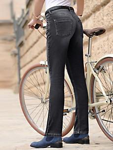 Brax Feel Good - Jogging jeans