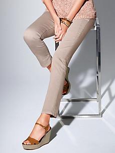 """Brax Feel Good - """"Modern Fit"""" jeans -  Design MERRIT STREET"""