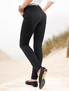 "Brax Feel Good - ""Slim Fit jeans - Design SHAKIRA YOGA"