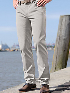 Brax Feel Good - Trousers – CADIZ