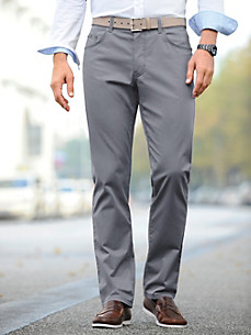 Brax Feel Good - Trousers – COOPER FANCY