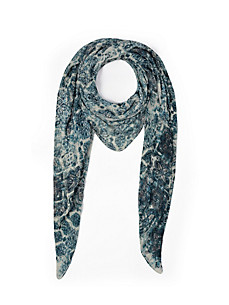 Brax - Triangle scarf