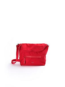 Bree - Bag