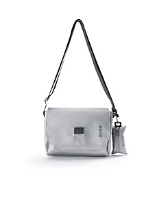 "Bree - ""Cross shoulder bag S"""