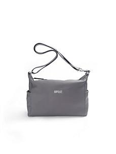 """Bree - """"Nola 3"""" bag"""