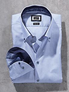 Bugatti - Shirt