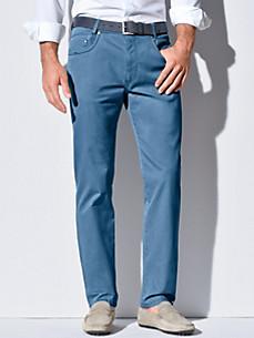 Bugatti - Trousers - Design STUTTGART