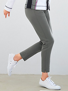 Canyon - Ankle-length trousers