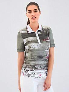 Canyon - Polo shirt