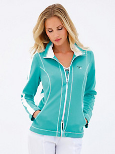 Canyon - Sweat jacket