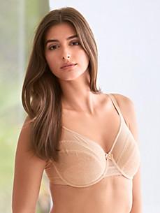 """Chantelle - """"Festivité"""" underwired bra"""