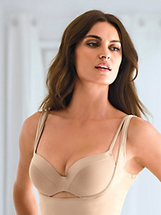Chantelle - Underwired bra