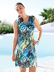 Charmor - Leisure dress