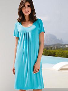 Charmor - Leisure dress