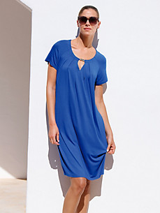 Charmor - Lounge dress