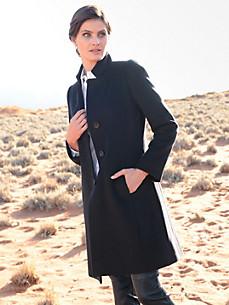 Cinzia Rocca - Short coat
