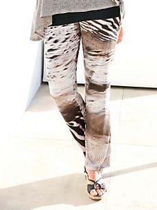Doris Streich - Jersey trousers