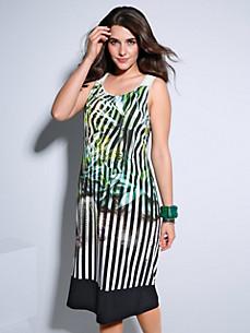 Doris Streich - Strappy dress