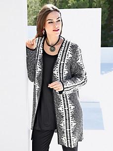 Emilia Lay - Cardigan