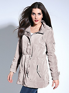 Emilia Lay - Outdoor jacket