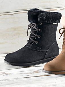 Emu - Waterproof boots