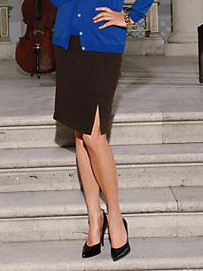 Escada - Skirt
