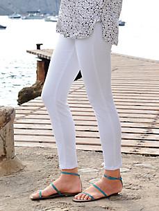 Escada Sport - Ankle-length jeans
