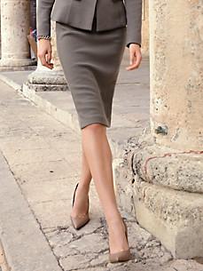 Escada Sport - Jersey skirt