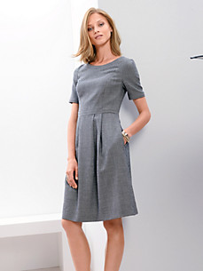 Fadenmeister Berlin - Dress
