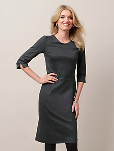 Fadenmeister Berlin - Jersey dress