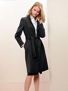 Fadenmeister Berlin - Trench coat