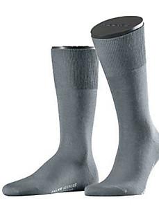 "Falke - ""Airport"" socks"