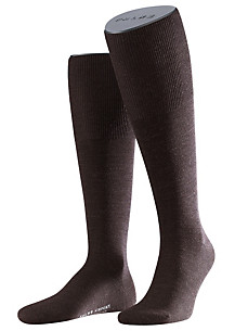 Falke - Knee-length socks