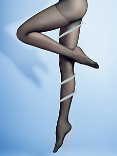 "Falke - ""Leg Vitalizer 20"" tights – 20 DEN"