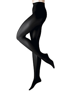 Falke - Silky soft tights