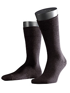 "Falke - Socks ""Sensitiv London"""
