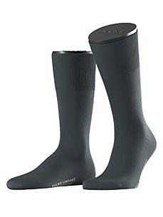 Falke - Socks