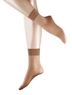 Falke - Trousers socks