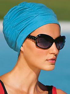 Fashy - Swimming hat