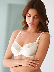 Felina - Underwired bra