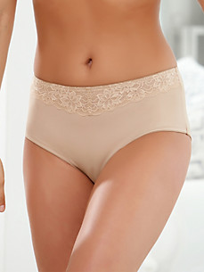 Felina - Waist-high briefs